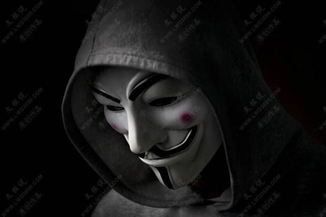 韓國網路服務託管商妥協:向勒索軟體支付千萬美元贖金