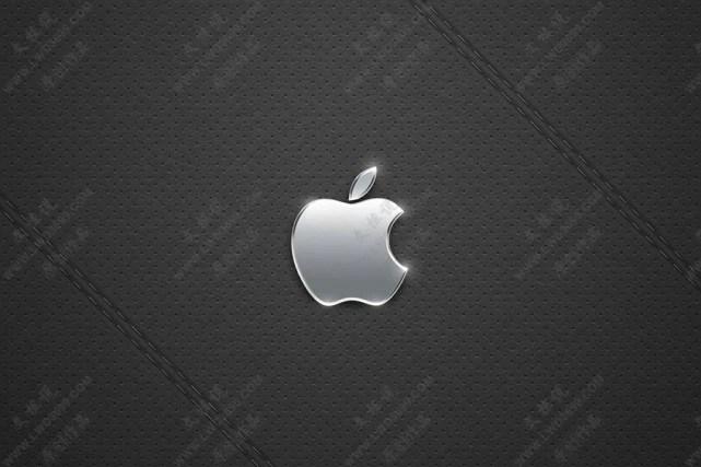 中國團隊再立戰功:iOS 11 Beta 已被閃電越獄!
