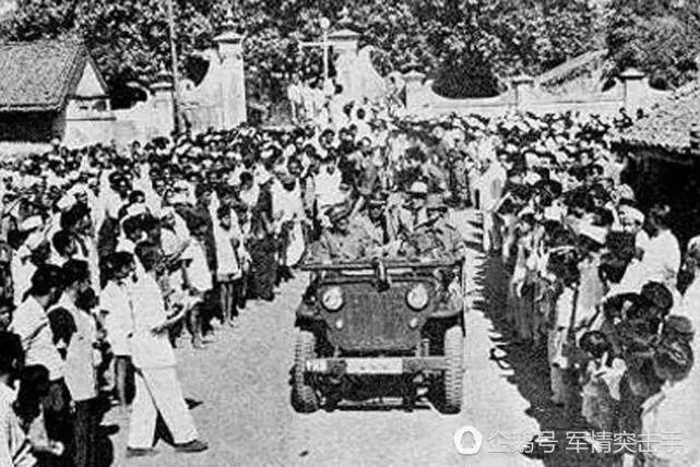 1961年印度冒險出兵果阿?僥倖獲勝沖昏尼赫魯頭腦