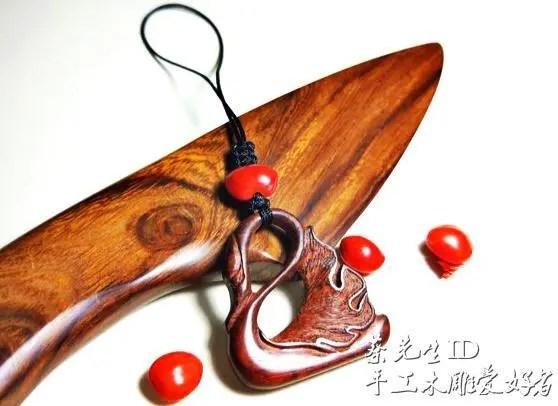 彫刻 刀 作品