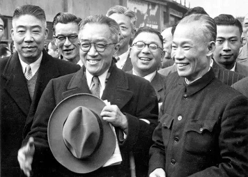 """""""蒋介石 胡适""""的图片搜索结果"""