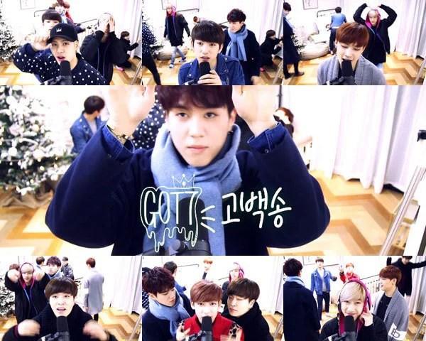 2016韓國男團排行榜之誰是2016韓國男團專輯銷量第一名?