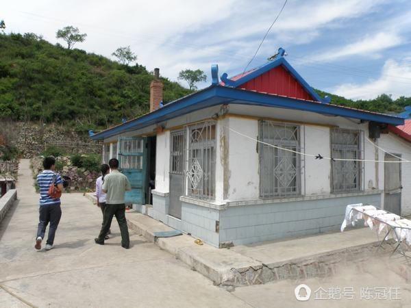 實拍中朝邊境一小鎮:朝鮮美女都想嫁過來,這裡的女孩卻去韓國