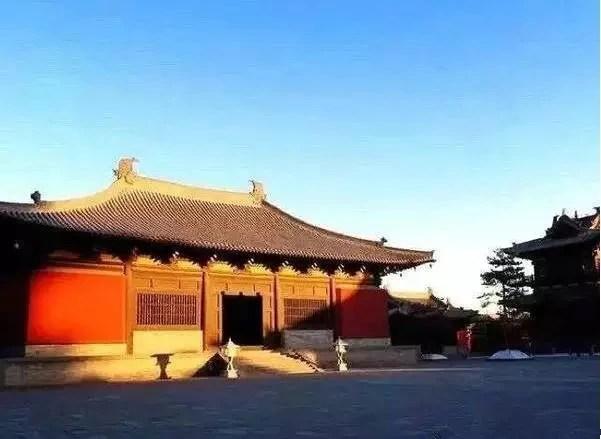 巫鴻:漫談中國美術歷史 「復古」是複雜的文化現象