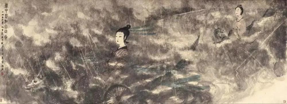 2016年中國10大藝術拍品盤點