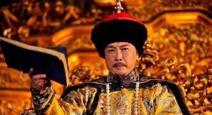 為什麼晚上太監一喊,皇帝總會說身體不適,這是因為啥?