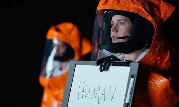 最後的前沿:科幻電影和小說是如何思考人類境況的?
