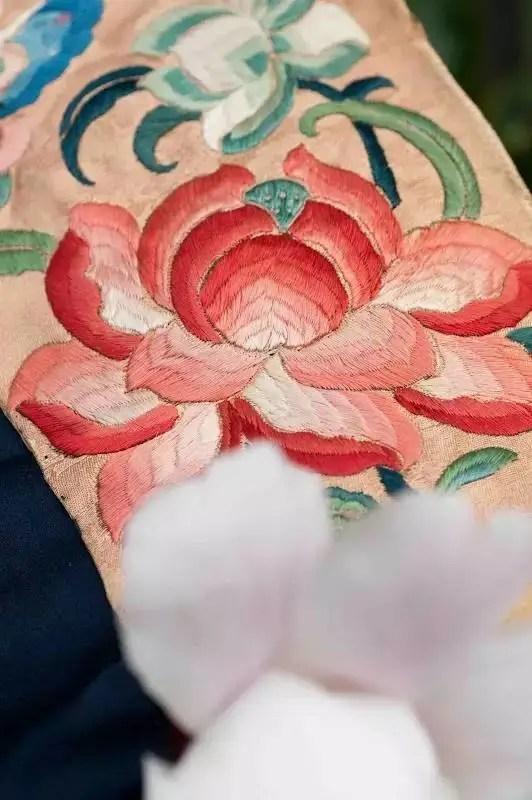 這才是中國風的藝術品,驚艷世界!