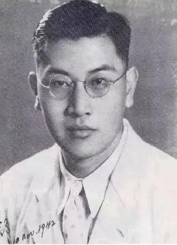 67年前的今天,這位杭州詩人辭世 你一定讀過他的詩