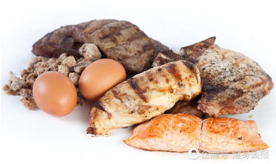 減肥總管不住嘴?這5種食品將會粉碎你的飢餓感!原創