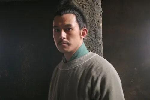 他是葛優外甥與李幼斌是忘年交,北漂數年拍不火,今被劉德華稱讚