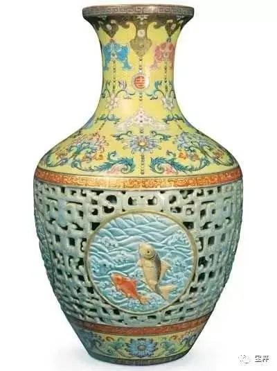 截止2013年,拍賣界最貴的十件中國藝術品