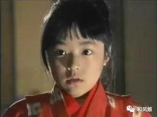 小時候竟然這麼可愛,這些演員原來都是童星出道