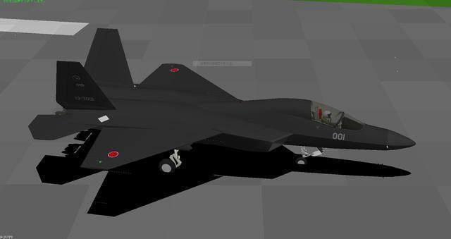 世界排名前五的戰鬥機,中國一戰機上榜排名有趣