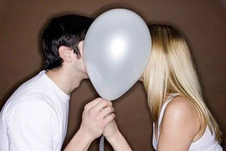 想找到真愛?如果你們都是逗比,那可能就是靈魂伴侶了