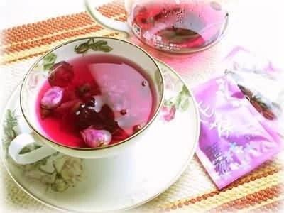 春季養生這樣喝,活血調經滋養氣血,喝了讓人離不開!