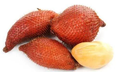女人吃蛇皮果的好處 蛇皮果的營養價值