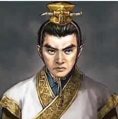 中國歷史上唯一一位生母是妓女的皇帝是誰?