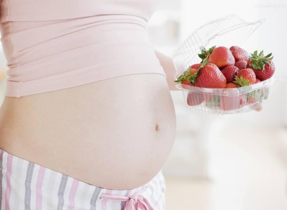 產婦260斤生孩子,醫生覺得像是從脂肪里挖孩子