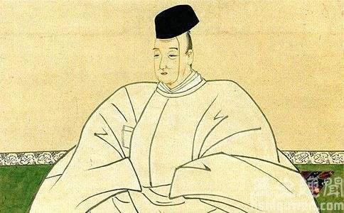 日本不願公開皇室古墳的的秘密!難道天皇真是國人後裔?