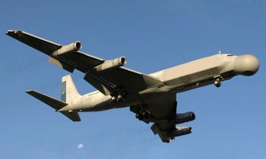 世界上最丑的幾款戰鬥機,真是一個比一個丑!絕了!