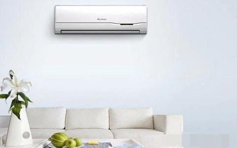 太可怕了空調沒用好居然這麼危險,你家是不是也經常這麼做