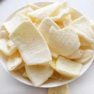 血糖高不用擔心,多吃這幾種「降糖」食品,有效降血糖