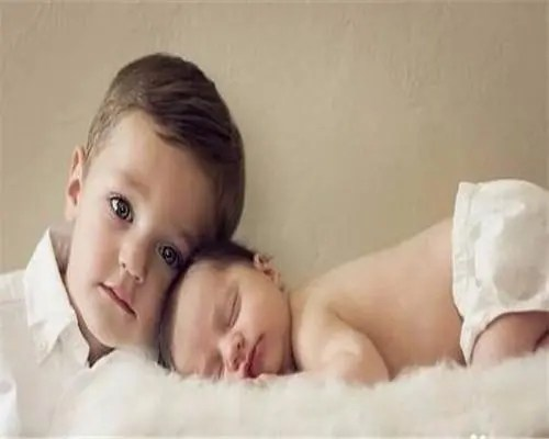 孩子睡眠不好媽媽也跟著遭罪!寶寶睡眠不好怎麼辦?