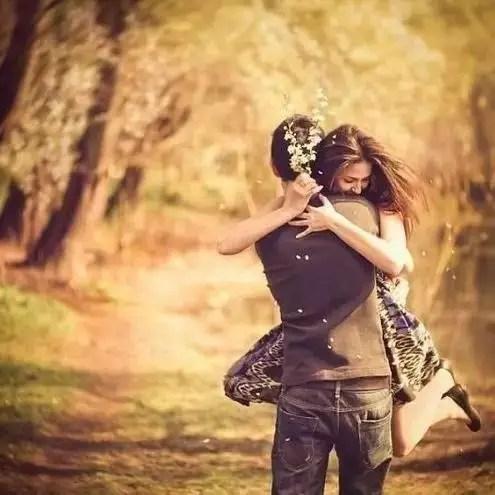 我愛你,但我不說