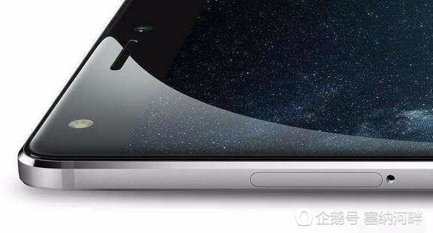 華為Mate10火力全開力戰iphone 8!