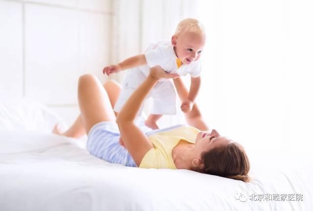孕期染色體異常檢查醫生全解析,讓你做個放心媽媽