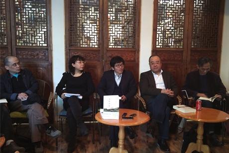 熊培云:中國人要學習日本的責任意識?