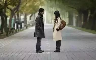 如果,你喜歡上了一個永遠無法在一起的人,就這樣做!