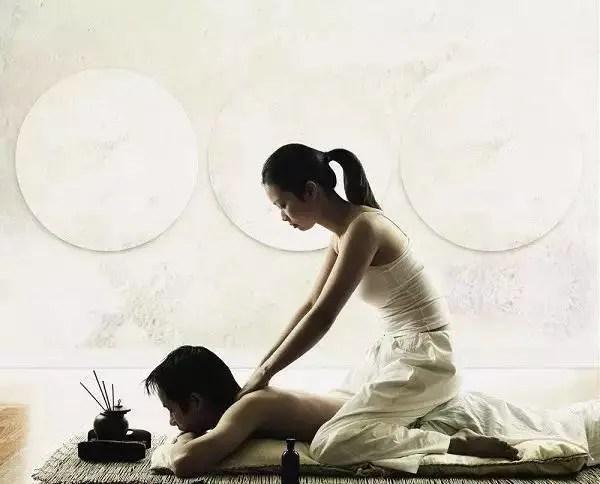 女人學會5個撒嬌技巧,讓男人更疼你!