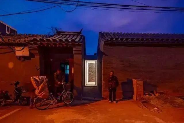 4個中國新銳設計力量,摘得2016建築界「奧斯卡」