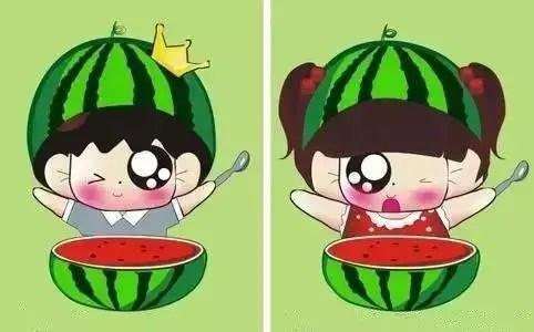 夏天到了,常吃西瓜有這10大危害,你知道嗎?