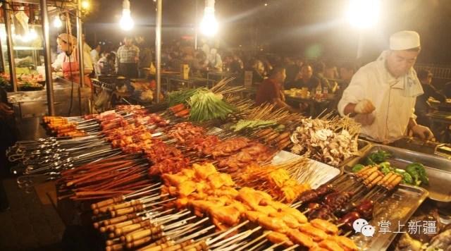 新疆人常吃的孜然原來這麼厲害!可惜知道的人太少了