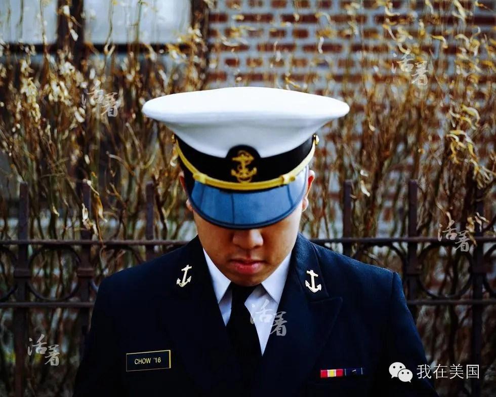 圖說?美國華人真實生活:奮鬥中融入 去不掉的中國味