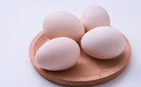 雞蛋鮮為人知的3大功效 怎麼吃最營養
