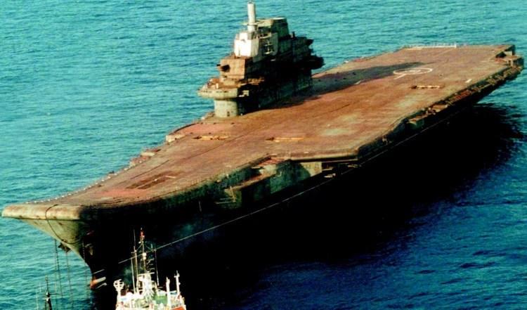 俄拒售關鍵設備欲卡死中國航母:不料這國早賣給中國