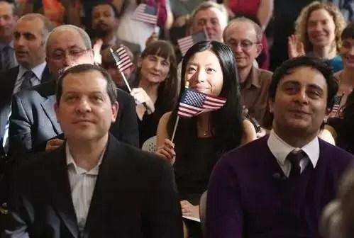 想融入美國社會嗎?美國的這些基礎知識你知道嗎?