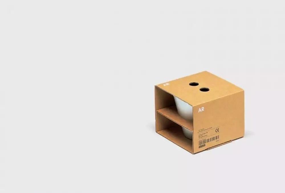 去過IKEA千百次的你,一定不知道在包裝背後還有這些故事