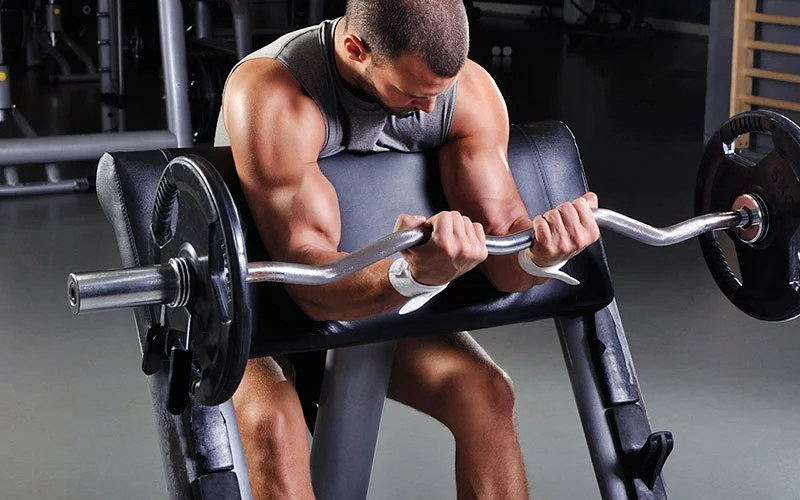 Image result for occlusion training bands by bfr bands, rigid edition, blood flow restriction bands give lean & fast muscle growth without lifting heavy weights