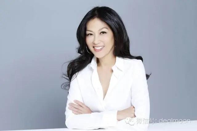 五年過去了,那個在美國引發軒然大波的中國虎媽和她的孩子們現在怎麼樣了?