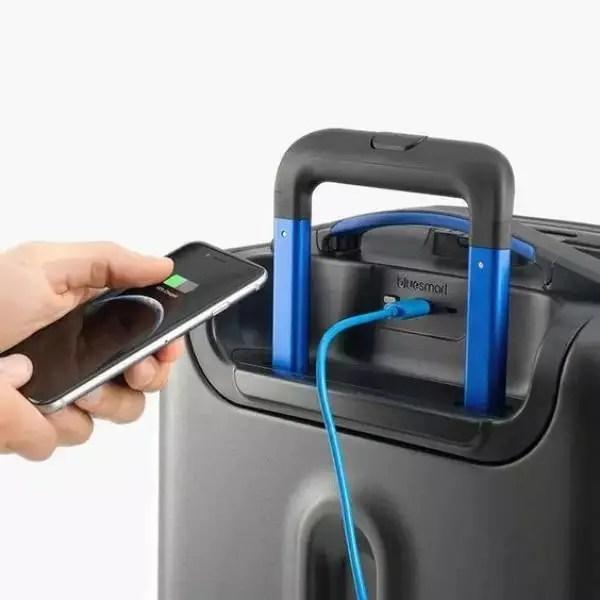 看完這些,只想說還有什麼產品是不能拿來充電的!