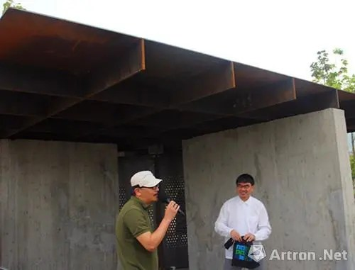 公共藝術佔領前海 2016前海公共藝術季持續發酵