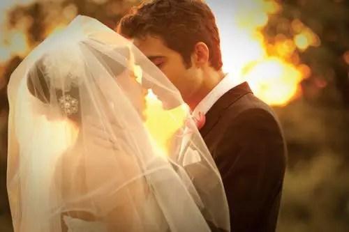 不要傻了!已婚男人愛上你,那並不是愛情!