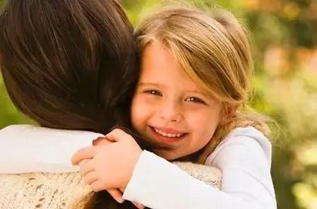 一位美國媽媽的十條家規,優秀的孩子是這樣煉成的