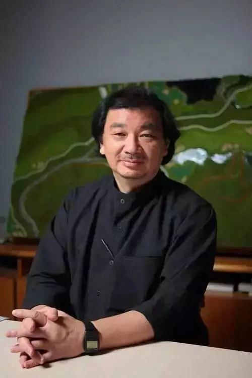 7000年的中國工藝竟被日本傳承!驚醒國人!