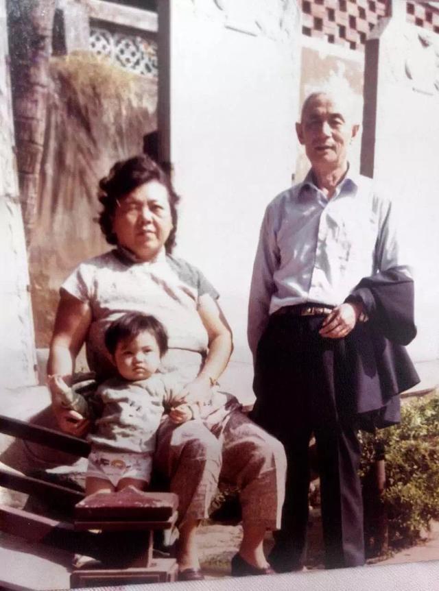 女兒在大陸,一個台灣媽媽談一個中國